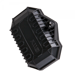 Tactical Battery Case