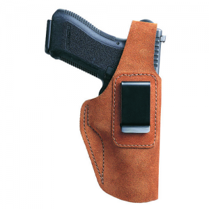 6D Atb Waistband Holster Gun Fit: Bersa Thunder 380 Hand: Right Hand - 19036