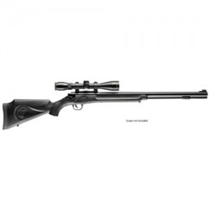 Thompson 6680 IMPACT 50C 26IN BL SYN 6680