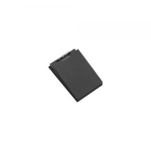 Deep Storage A frame Holder - 8 1/2 x12   Color: Black Vinyl