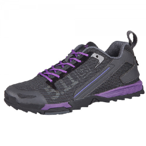 Women's Recon Traniner Size: 8 Regular Color:  Storm