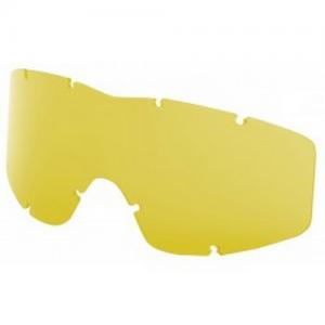 FirePro Lens Hi-Def Yellow - 2.8mm interchangeable lens
