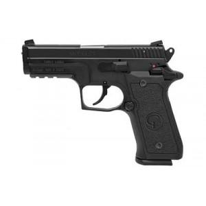 "Chiappa M27E 9mm 15+1 3.87"" Pistol in Black - 440-032"