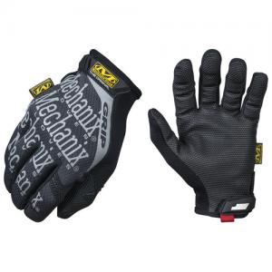 The Original® Grip Glove Size: Small