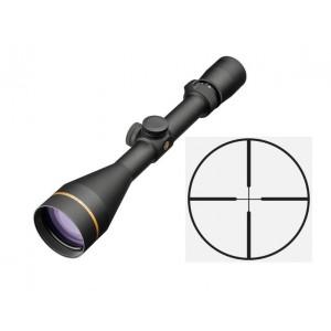 Leupold & Stevens VX-3i 3.5-10x50mm Riflescope in Matte - 170684