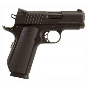 "Para Ordnance Custom .45 ACP 8+1 3"" Pistol in Aluminum Alloy (Executive Carry) - 96661"