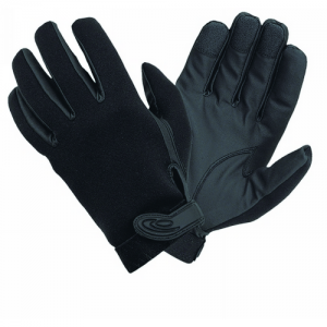Neoprene Specialist Glove Size: Medium
