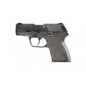 """Kodiak Patriot 9mm 10+1 3"""" Pistol in Black - KFA-12100"""