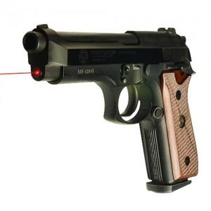 Lasermax Laser Sight For Beretta PT92/99 & Taurus 92/99/100/101 LMS1441