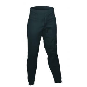 Voodoo Military Polypropylene Men's Compression Pants in Black - X-Large