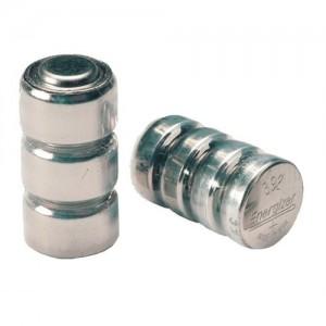Lasermax Battery For Glock/Springfield Laser LMS3X393