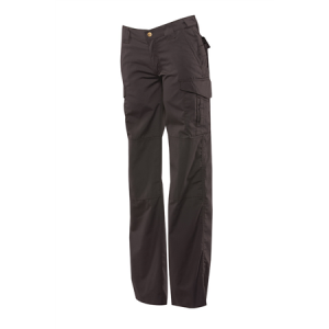 Tru Spec 24-7 EMS Women's Tactical Pants in Black - 24