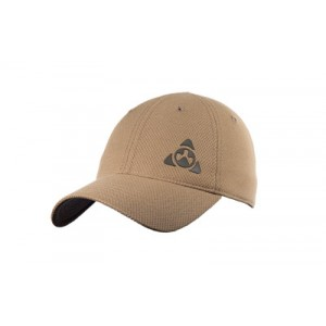 Magpul Industries Magpul Core Cover Cap in Coyote Brown - Small/Medium