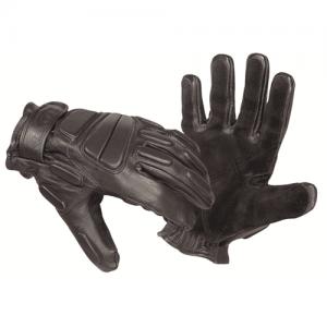 Reactor Glove Size: XX-Large