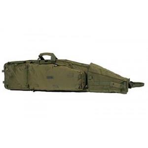 "Blackhawk Long Gun Sniper Drag Bag, 51"", Od Green 20db01od"