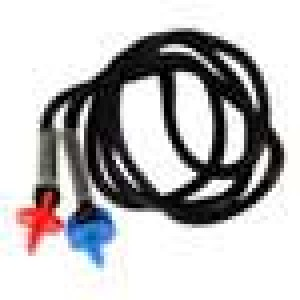 Radians Accessory, Neck Cord, Fits Custom Plug Cepncb