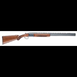 """Browning Citori Lightning .20 Gauge (3"""") Over/Under Shotgun with 28"""" Barrel - 13461604"""