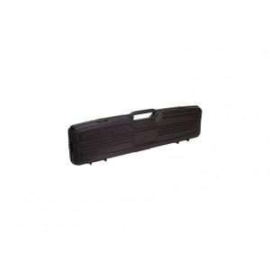 "Plano Gun Guard SE Rimfire/Sporting Rifle Case 40"" x 11.75"" x 3.5"" Black Polymer 1014212"