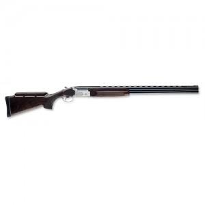 "Winchester 101 Pigeon Grade Trap .12 Gauge (2.75"") Over/Under Shotgun with 30"" Barrel - 513059493"