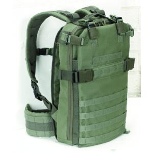 Praetorian Rifle Pack Lite (OD)