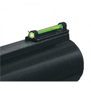 Truglo Inc Trubead Universal Shotgun Sights Multi-Colored Fiber Optic Beads TG949B