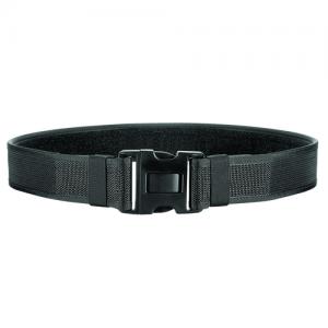 Bianchi Duty Belt in Black - Small