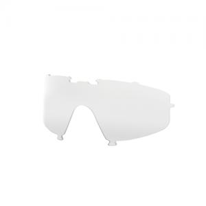 Influx Rpl Lens Clear