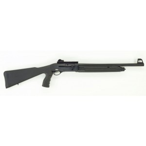 "TriStar Raptor .12 Gauge (3"") 3-Round Semi-Automatic Shotgun with 20"" Barrel - 20120"