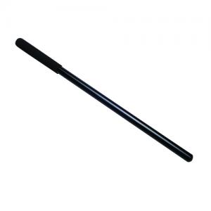 PLP Baton Grip: Foam Length: 26