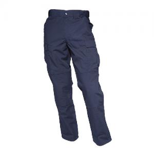 5.11 Tactical TDU Ripstop Men's Tactical Pants in Dark Navy - 2X-Large