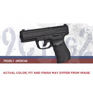 """FMK 9C1 9mm 14+1 4.25"""" Pistol in Fired Case/Desert Sand Cerkote - FMKG9C1G2MLT"""