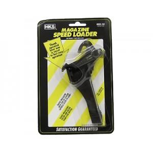 HKS .380 Caliber Double Stack Magazine Loader 380