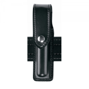 Safariland Mace/OC Spray Holder in Black Plain - 38-3-2HS