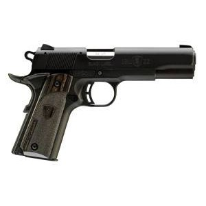 "Browning 1911-22 .22 Long Rifle 10+1 4.25"" 1911 in Matte Black (A1) - 51814490"