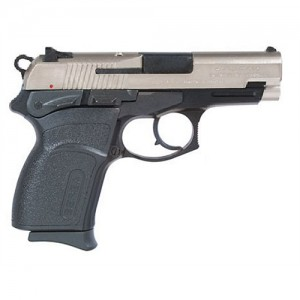 """Bersa Thunder 9mm 13+1 3.25"""" Pistol in Duo-Tone (Pro Ultra Compact) - T9DTP13"""