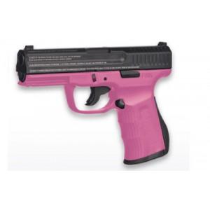 """FMK 9C1 9mm 14+1 4"""" Pistol in Polymer (Gen 2) - G9C1G2"""