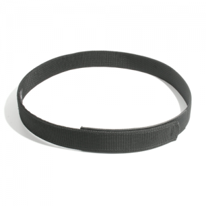 """Blackhawk Web Duty Belt in Black - Large (38"""" - 42"""")"""