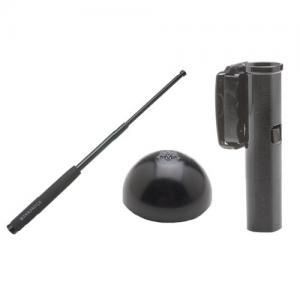 Friction Lock Kit Grip: Foam Length: 26  Holder: 360