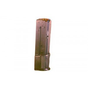 ProMag 5.7x28mm 30-Round Polymer Magazine for FN Herstal Five-Seven - FNHA2