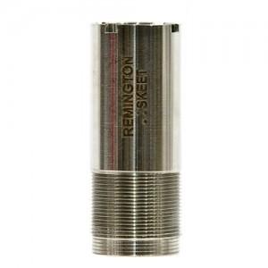Remington 12 Gauge Stainless Skeet Choke Tube 19607