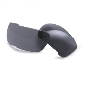 CDI MAX Lens Smoke Gray - 2.4mm interchangeable lens set