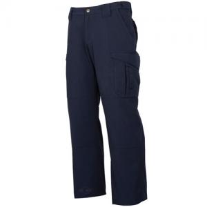 Tru Spec 24-7 EMS Women's Tactical Pants in Navy - 14