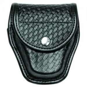 Bianchi Accumold Elite Double Cuff Case in Plain - 22184