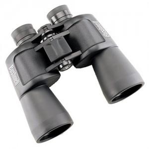 Bushnell Wide Angle Binoculars w/Bak 7 Porro Prism 131250