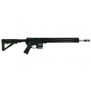"""Colt CRP-18 Pro Compition .223 Remington/5.56 NATO 10-Round 18"""" Semi-Automatic Rifle in Black - CRP-18EC"""