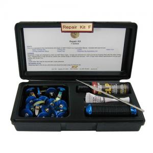 Repair (F Series) Maintenance Kit