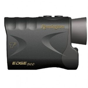 Wildgame Innovations Wgi T3 6x Monocular Rangefinder in Black - LR900X