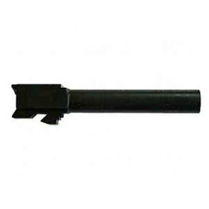 "Glock Oem Barrel, 45acp, 4.6"", G21 Sp05362"
