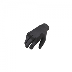 GLOVE, 5SG BLK TACTICAL ASSAULT, 2XL