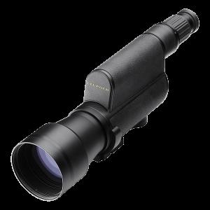 """Leupold & Stevens TMR 15.5"""" 20-60x80mm Spotting Scope in Black - 110826"""